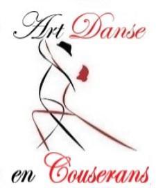 Art Danse en Couserans